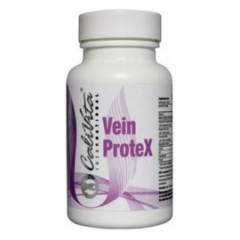 Vein ProteX