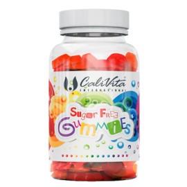 Sugar Free Gummies