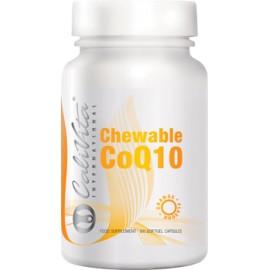 Chewable CoQ10