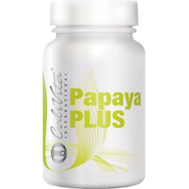 Papaya PLUS