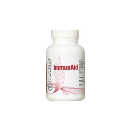 ImmunAid