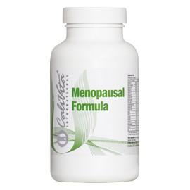 Meanopausal Formula