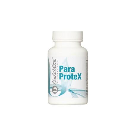 ParaProtex
