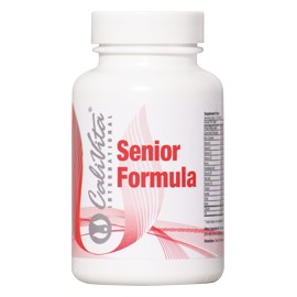 Senior Formula